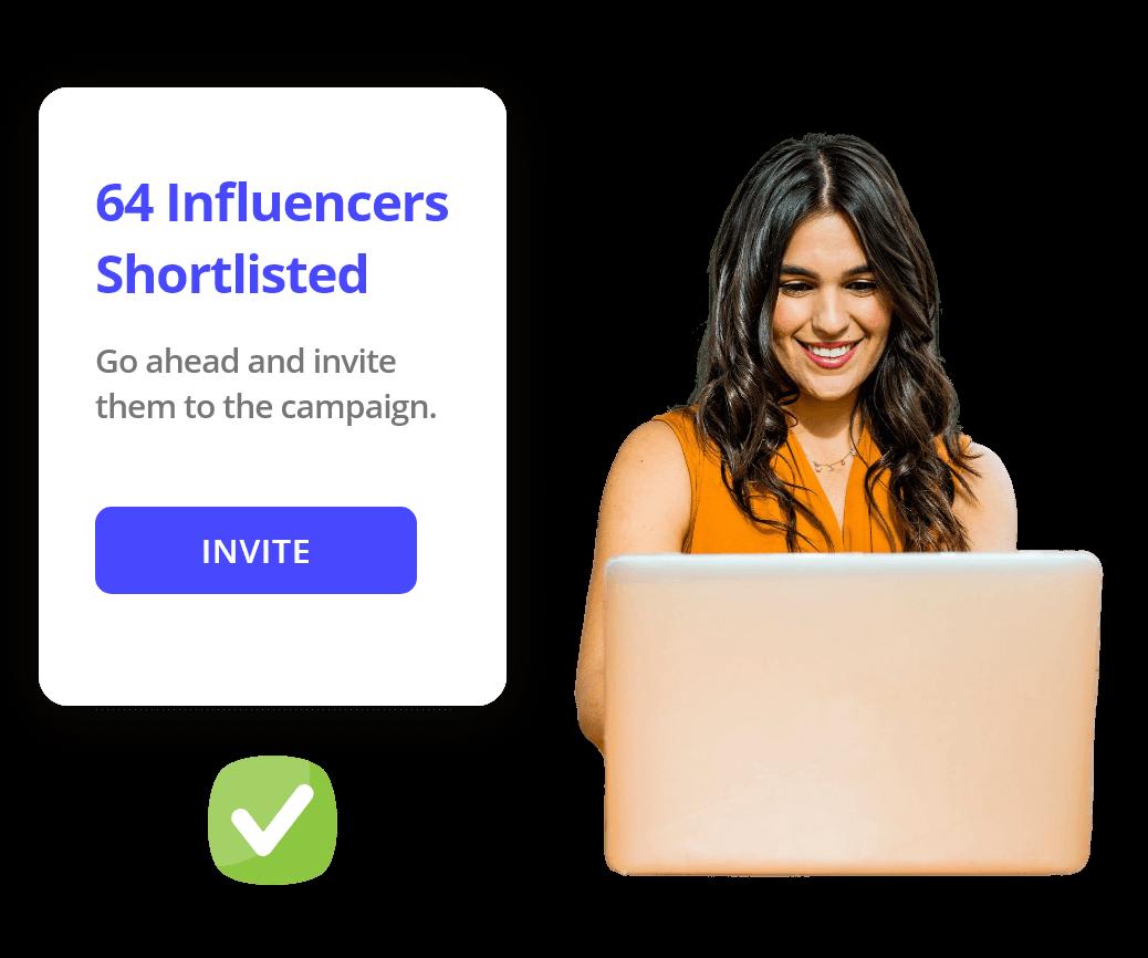 influencer-onboarding